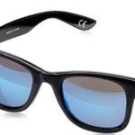 Gafas de sol Vans G Janelle Hipster para mujer baratas en Amazon