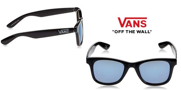 11c6016c21 Chollo Gafas de sol Vans Janelle Hipster para mujer por sólo 14,98€