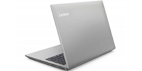 "Portátil Lenovo ideapad 330-15ARR de 15,6"" en Amazon"