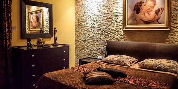 Velleran Apartments alojamiento en Malta con relación calidad-precio estupenda