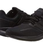 Zapatillas deportivas adidas Runfalcon baratas en Amazon
