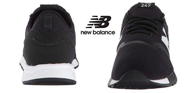new balance hombre 247 v1