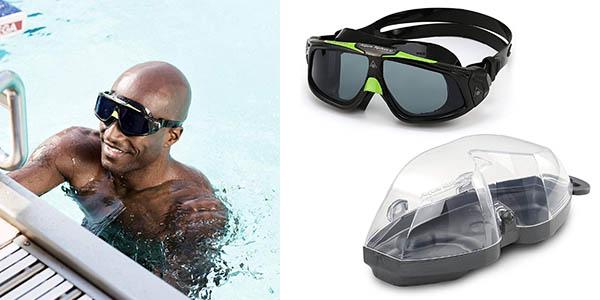 f9787442d0 Chollazo gafas de natación Aqua Sphere Seal 2.0 por sólo 14,54€