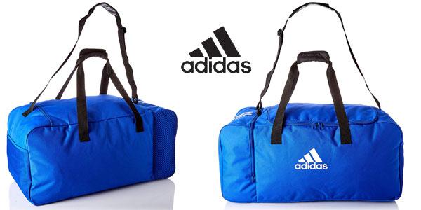 Azul Adidas Por Chollazo Sólo Bolsa Deporte Unisex 77 Du1984 17 De kZPiTOXu