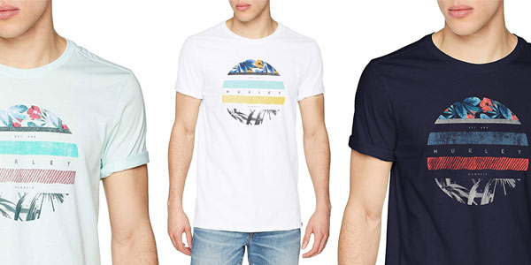 descuentos amazon mayo 2019 camisetas
