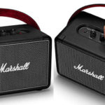 Chollo Altavoz Marshall Kilburn II Bluetooth de 36 W
