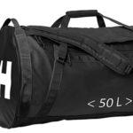 Chollo Bolsa de deporte Helly Hansen Duffel Bag 2 de 50 litros