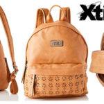 Chollo Bolso mochila Xti 86080 para mujer