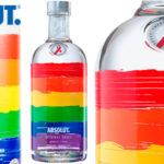 Chollo Vodka Absolut Life Ball Edition 2018 de 700 ml