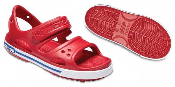 Crocs Crocband II sandal sandalias baratas