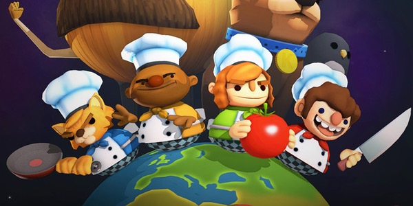 Juegos GRATIS con PS Plus de mayo 2019 para PS4