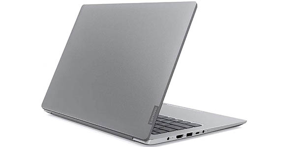 Portátil Lenovo Ideapad 530S-14IKB en Amazon