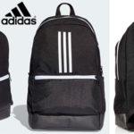 Mochila Adidas Classic 3 Bandas de 13,2 litros en oferta