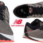 Chollo Zapatillas de running New Balance Fresh Foam Zante v4 para hombre
