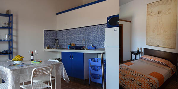 estudio turístico Fuerteventura barato
