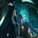 Final Fantasy VII Remake barato