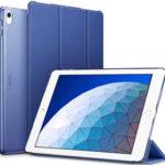 Funda Smart Cover ESR para iPad Air 2019