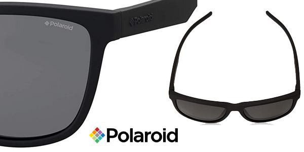 bb04119e9e Chollo Gafas de sol unisex Polaroid PLD 6014/S por sólo 31,53€ con ...