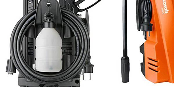 hidrolimpiadora Casals C63009000 potente chollo