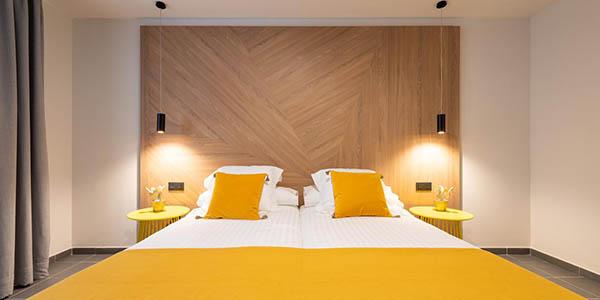 hotel Boutique Cordial Roca Negra Gran Canaria