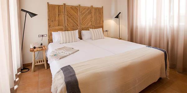 Hotel Pierre Vacances Fuerteventura relación calidad-precio estupenda