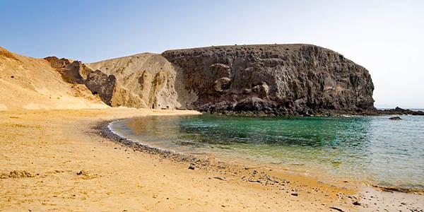 Islas Canarias alojamientos baratos