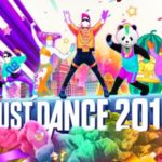 Just Dance 2019 barato