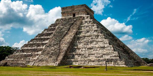 Nueva York y Riviera Maya vacaciones de verano relación calidad-precio estupenda