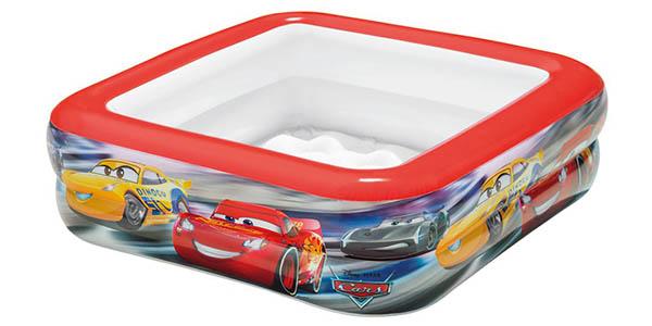 piscina infantil inflable Intex 57101NP relación calidad-precio estupenda