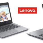 Portátil Lenovo Ideapad 330 17ICH barato en Amazon