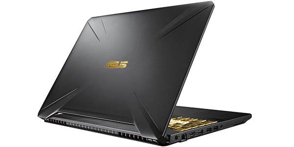 Portátil Asus TUF Gaming FX505GD-BQ103 en eBay