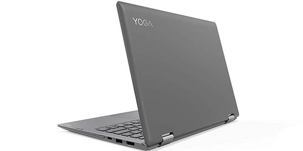 Portátil Lenovo Yoga 330-11IGM en Amazon