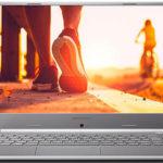 "Portátil Medion Ultrafino S6445 de 15.6"" Full HD"