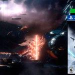 Videojuego Star Wars Jedi Fallen Order para PS4 y Xbox One en oferta