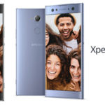Sony Xperia Xa2 Ultra barato en Amazon