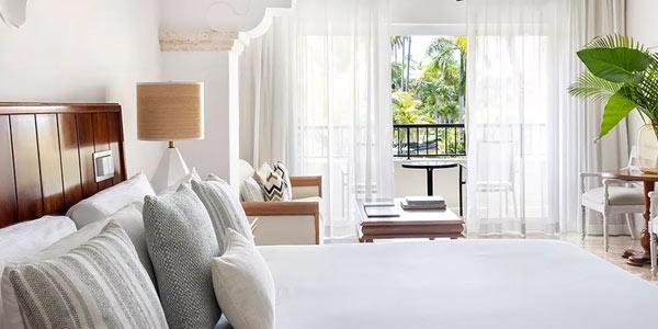 Voyage Prive Paradisus Palma Real Golf & Spa Resort 5* vacaciones en oferta