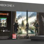 Xbox One X al mejor precio