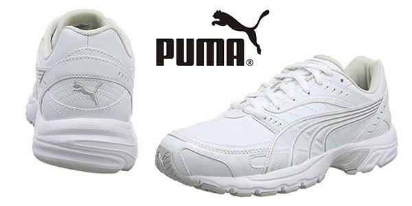zapatillas Puma Axis SL baratas