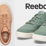 Chollo Zapatillas Reebok C85 para hombre