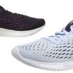 Zapatillas de running New Balance Fuel Core 5000 para mujer baratas en Amazon