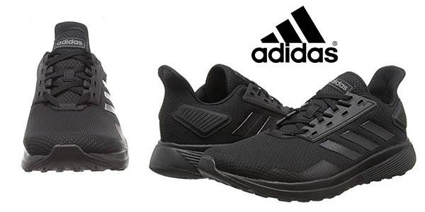 Adidas Duramo 9 oferta