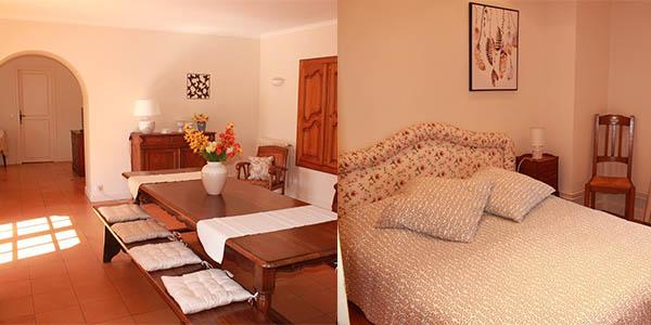 apartamento San Juan de Luz Francia oferta