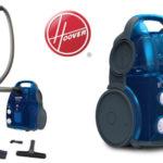 Aspirador trineo Hoover Sensory parquet SO50PAR 011 barato en Amazon