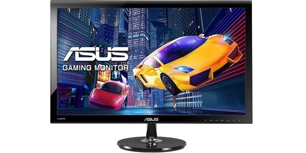 Monitor Asus VS278H barato