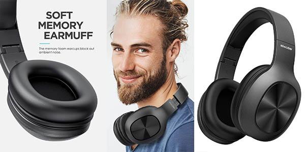 auriculares inalámbricos Mixcder HD901 baratos