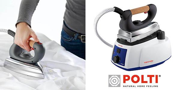 centro de planchado Polti Vaporella 515_Pro barato