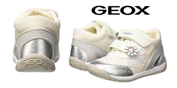 Geox Baby Each Girl oferta