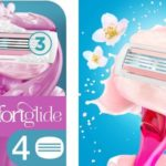 recambios baratos Gillette Venus ComfortGlide Spa Breeze