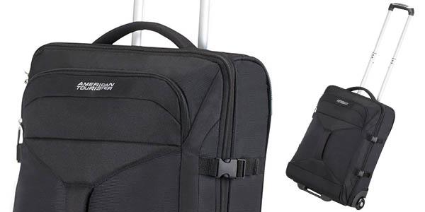 maleta de mano American Tourister Road Quest oferta