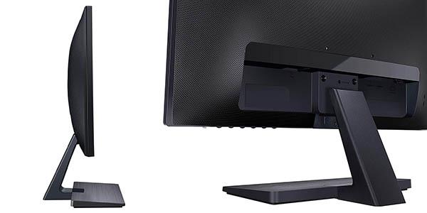 """Monitor BenQ GW2270H de 21.5"""" Full HD en Amazon"""